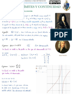 BACH1 MAT Funciones, límites y continuidad.pdf