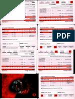GELRPX_amp_amp_ROGTRAD_CARDS.pdf