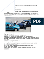 Cours 3 Chauffeurs