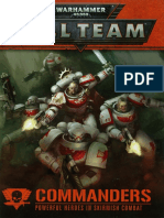 Kill_team_Commanders.pdf