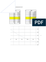 Copy of Penyelesaian Tugas 3 Metnum (1).xlsx