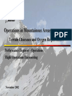 Operations_In_Mountainous_Areas.pdf
