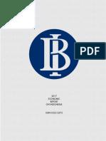 Economic-Report-on-Indonesia-2017.pdf