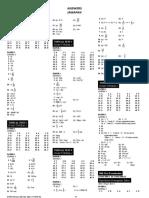 Maths F2 Answer (Dwi).doc