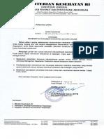 dokumentasi kesehatan.pdf