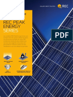 Ds Rec Peak Energy Series Rev y Esp