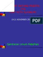 00 Gambaran Umum CTU 11