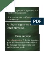 Sunny ClassRoom- Digital Signature Concept.docx