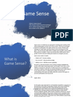 Weebly PowerPoint PDF