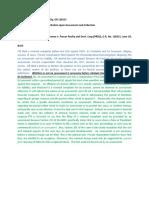 My Digest_CIR vs. Pascor Realty, GR 128315.docx