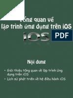 Bai 1 - Gioi thieu tong quan ve lap trinh ung dung tren thiet bi di dong su dung iOS.pdf