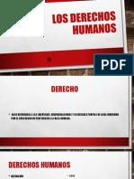 Asociaciones Maria Reina Machado