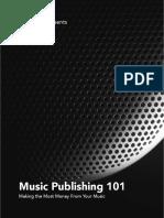 music-publishing-101.pdf