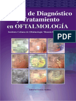 Manual diag y tto.pdf