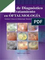 Manual diag y tto.pdf
