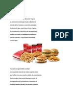 Nutritional elements.pdf
