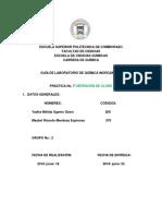 informe de laboratorio obtencion de cloro.docx