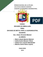 TRABAJO DE ENVASES DE METAL.docx