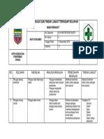 KRITERIA 4.2.6 EP 3-4 analisis keluhan.docx