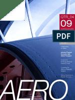 AERO_Q409.pdf