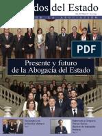 revista_abogados_47.pdf