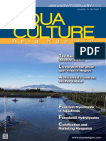 AquaCulture Asia Pacific  Jan_Feb 18_FA_LR174.pdf