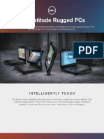 latitude-rugged-family-brochure.pdf