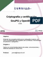 0607_UD_Cursillo.pdf