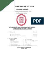 CALCULO-ASC.docx