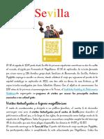 PROYECTO MAGALLANES Y ELCANO SEVILLA.docx