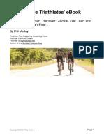 the_serious_triathletes_ebook.pdf