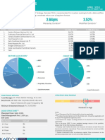 Demeter Factsheet Apr 18.pdf