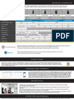 PowerEdge Towers Quick Reference Guide