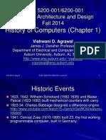 Lec2 History