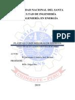 PCE-P01.docx