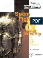 IronPort_EmailSecurity_puryear.pdf