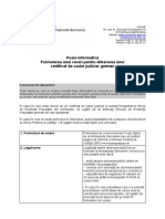 merkblatt-data.pdf