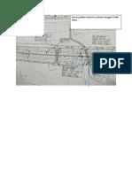 asistensi dan contoh gambar drainase seksi 306.docx