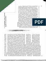 eul si personalitatea_zlate.pdf