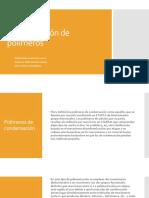 Condensación de polímeros.pptx