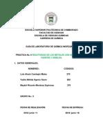 REACTIVIDAD-DE-METALES-CON-ACIDOS-BASES-V.docx