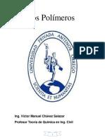 Los Polímeros conclushion.docx