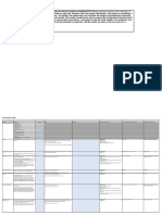 IFRS Contract analysis enabler.xlsx