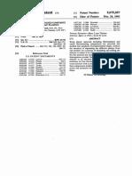 US5075057.pdf