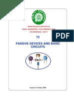 T2.pdfpassivedevices&basicckt.pdf