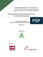 toxicitatea_medicamentelor_farmacisti_66.pdf