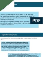 Lenguajes y Expresiones Regulares.pptx