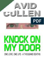 David Cullen (2009) - Knock On My Door.pdf