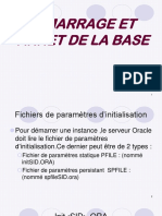 COURS_DBA P2 2011 2012.pptx