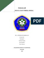 K.8 Nilai-nilai Budaya dan Norma-norma Sosial.docx
